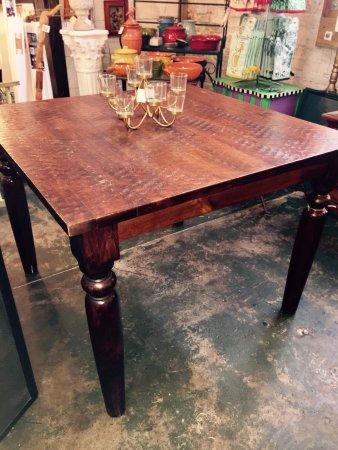 DeLand, FL: furniture