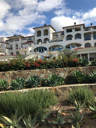 Monarch Beach Resort: photo0.jpg