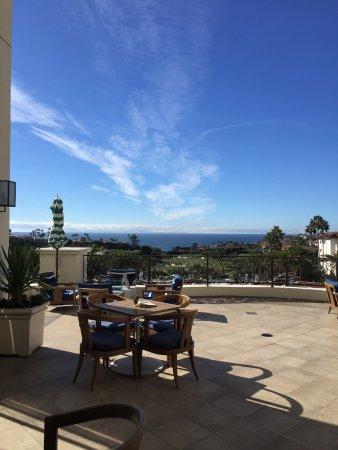 Monarch Beach Resort: photo1.jpg