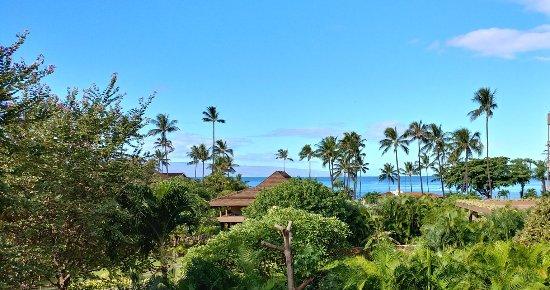 Aston Maui Kaanapali Villas: 1112170850_HDR_large.jpg
