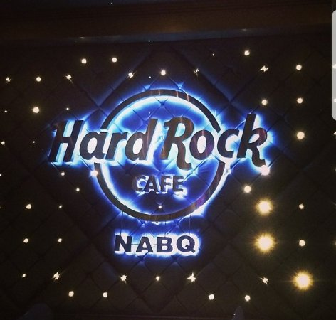 Hard Rock Cafe Nabq: 20171106_100518_large.jpg