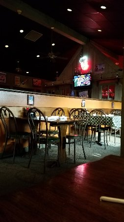 Corky's Bar-B-Q: 20171111_140617_large.jpg