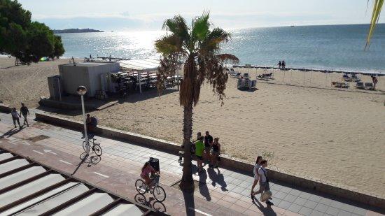 Foto de Estival Centurion Playa