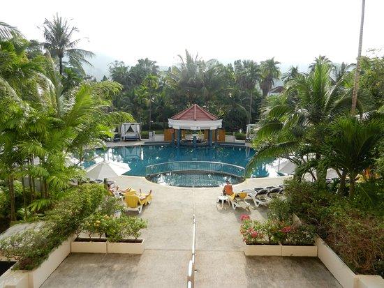 Centara Karon Resort Phuket Updated 2017 Prices