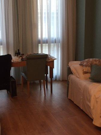 Hotel Spadari al Duomo Εικόνα