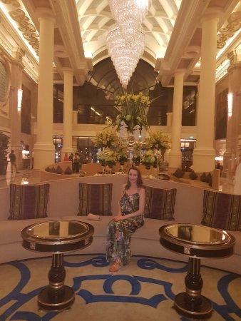 The Ritz-Carlton Abu Dhabi, Grand Canal: photo2.jpg