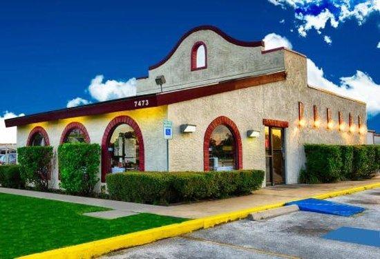 Tippy S Soul Food Houston Tx