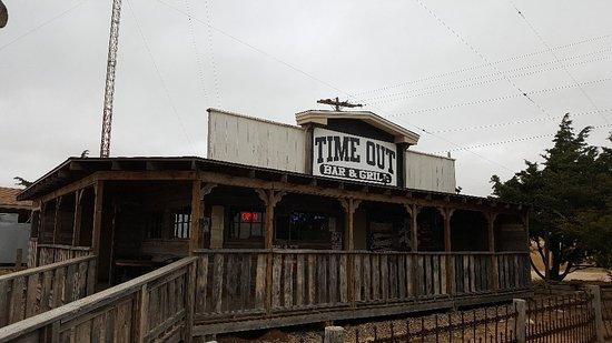 Tulia, TX: TA_IMG_20171113_115924_large.jpg