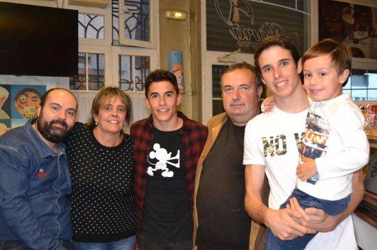 imagen Restaurant Cal Boria en Bell-lloc d'Urgell