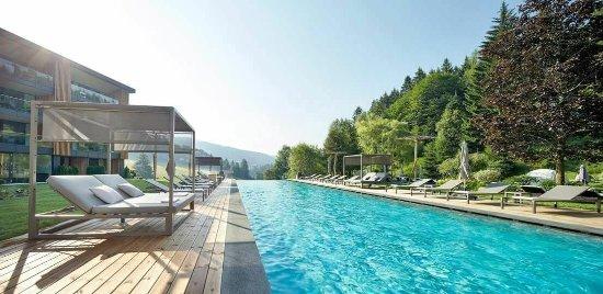 Alpine Spa Resort Viktoria: IMG-20171112-WA0007_large.jpg