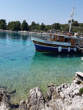 Okrug Gornji, Croatia: 20170424_141739_large.jpg