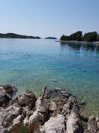 Okrug Gornji, Κροατία: 20170424_141719_large.jpg