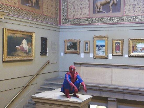 Manchester Art Gallery: IMG_20171113_144315_large.jpg