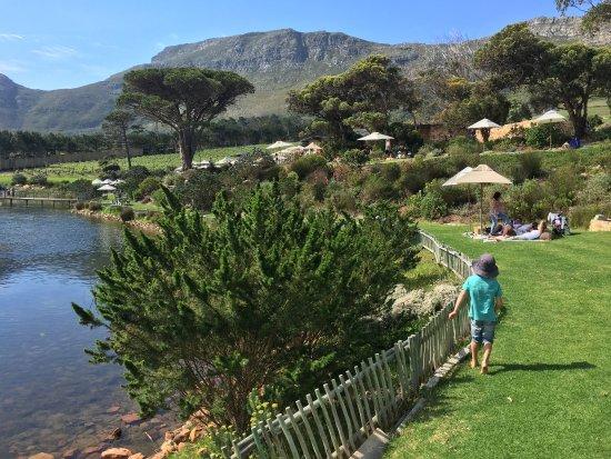 Noordhoek, Sudáfrica: photo7.jpg