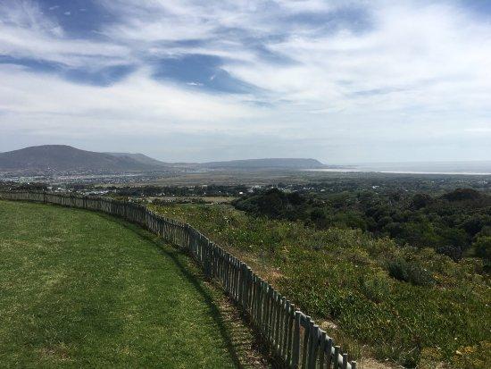 Noordhoek, Sudáfrica: photo8.jpg