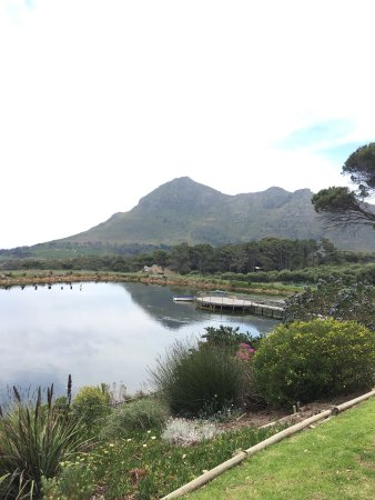 Noordhoek, Sudáfrica: photo9.jpg