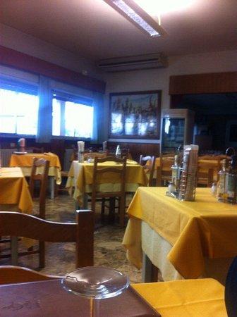Deruta, Itália: photo0.jpg