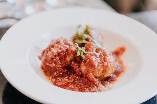 Italian Restaurant Laval