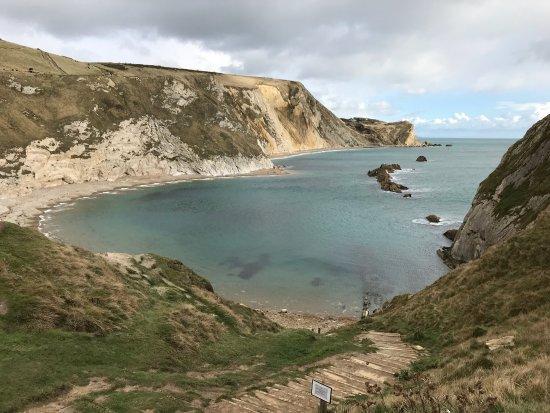 Dorset, UK : photo1.jpg