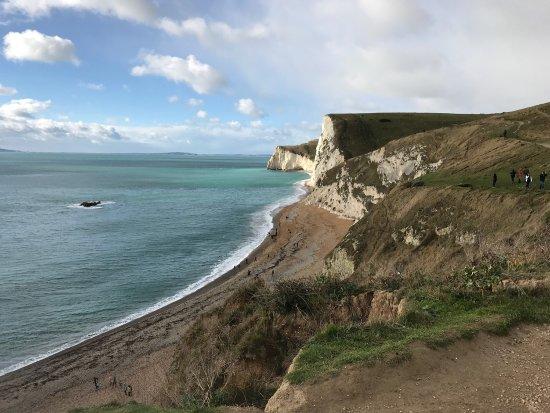Dorset, UK : photo2.jpg