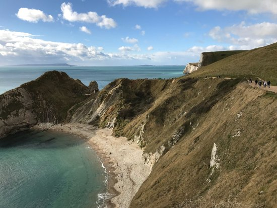 Dorset, UK : photo3.jpg