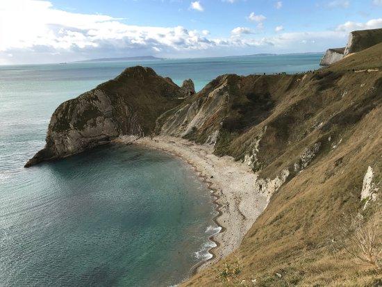 Dorset, UK : photo4.jpg