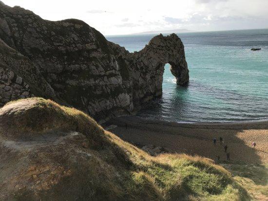 Dorset, UK : photo5.jpg