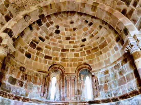 Ermita de La Ascensión