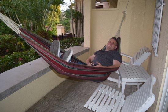 Zdjęcie San Ignacio Resort Hotel