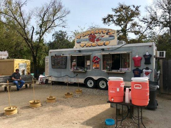 Torchy's Tacos - Trailer Park: photo0.jpg