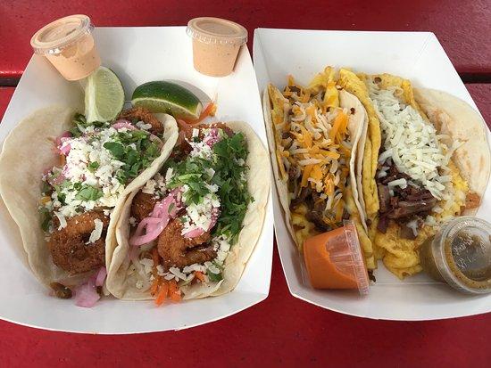 Torchy's Tacos - Trailer Park: photo1.jpg