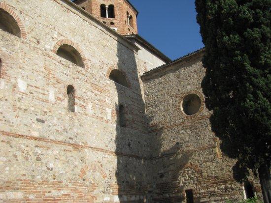 Foto de Chiesa di Santo Stefano