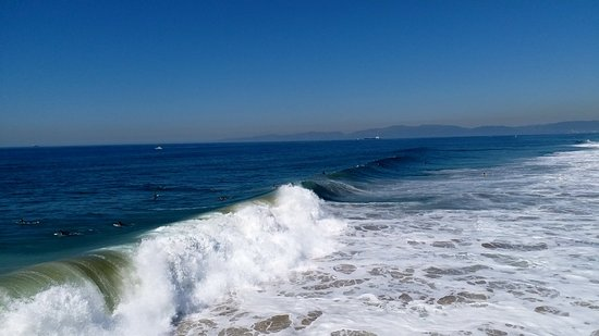 Manhattan Beach, CA: 20171007_122215_large.jpg