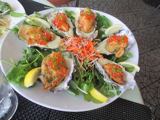 Chinois Restaurant Santa Monica Ca