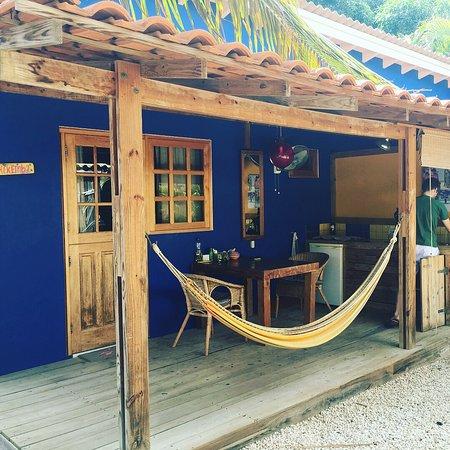 Casa Calexico: photo1.jpg