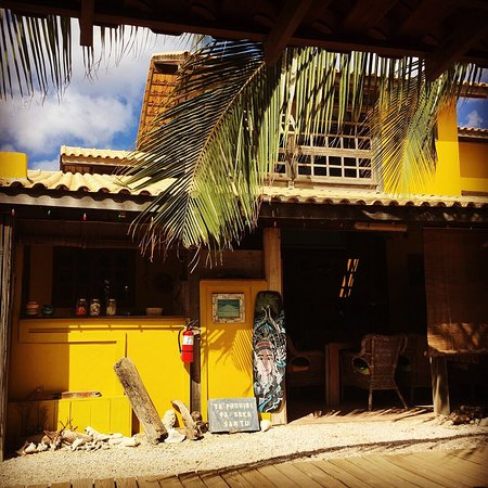 Casa Calexico: photo2.jpg