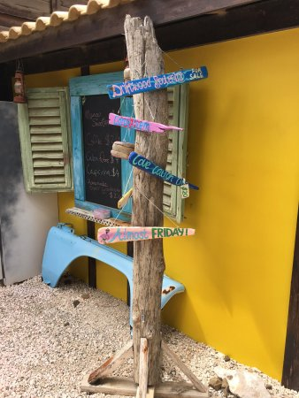 Casa Calexico: photo3.jpg