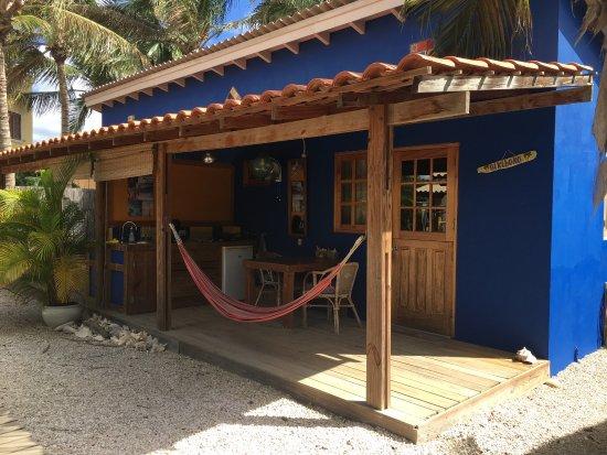 Casa Calexico: photo4.jpg