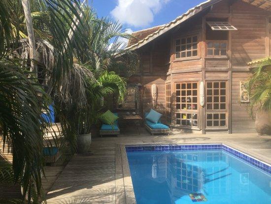 Casa Calexico: photo5.jpg