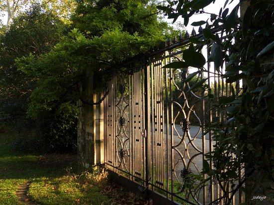 Bilde fra Pernes-les-Fontaines