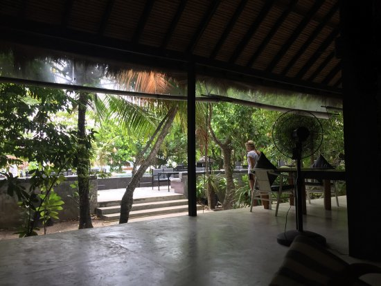 Kantang, Tailandia: photo0.jpg