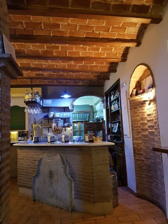 Alora, Spagna: 20171108_200023_large.jpg