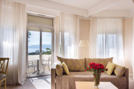 Hotel Le Grand Pavois  115    U03361 U03364 U03368 U0336