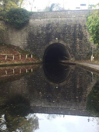 Chirk, UK: photo3.jpg