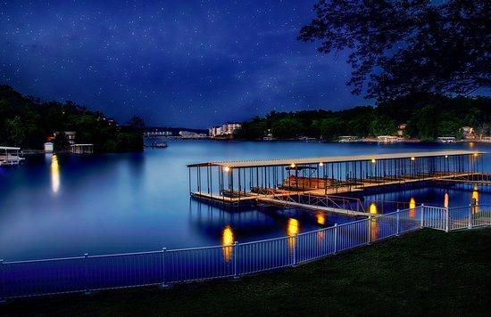 Point Randall Resort Hotel Reviews Lake Of The Ozarks Mo Ozark Tripadvisor