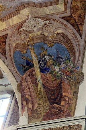 写真Duomo di San Vito al Tagliamento枚