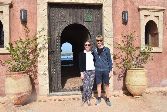 Ghazoua, Morocco: DSC_1479_large.jpg