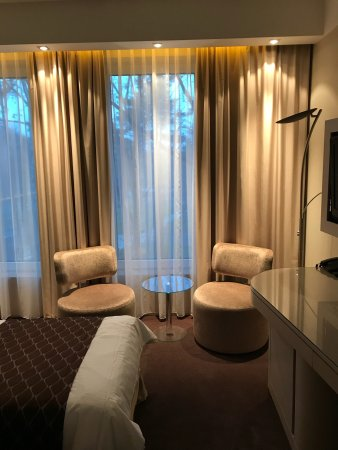 Serock, Polônia: Hotel Narvil Conference & Spa