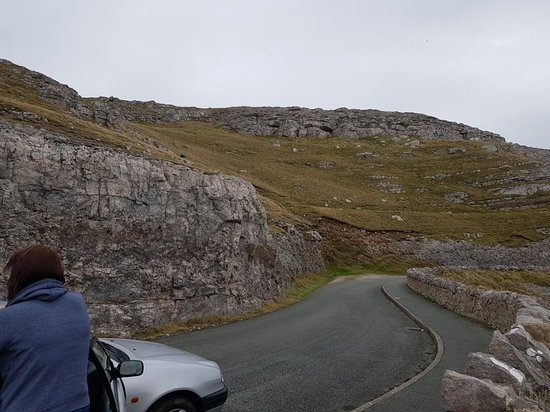 Great Orme: 20171113_110821_large.jpg