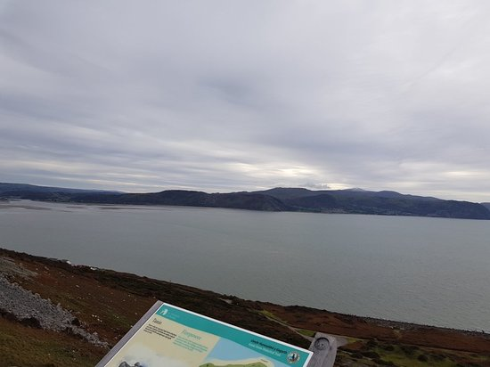 Great Orme: 20171113_110816_large.jpg